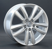 Replica NS189 7x18/5x114.3 D66.1 ET45 REPLICA-S