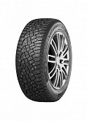 Continental ContiIceContact 2 205/55 R16 94T XL KD